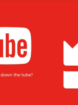 Should you embed youtube videos on your website